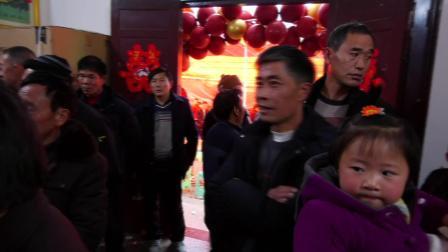 贵州 仁怀 鲁班镇《杨平李美婚礼第四集》苗族婚礼 熊超摄影