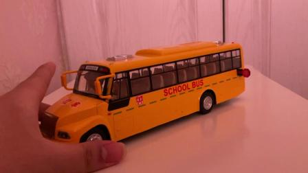 trim.0931D6DC-1F48-4FE0-9CBB-1C0FCE91CB9B.MOV