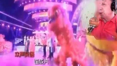 《欢乐中国年》彩云南牌葫芦丝G调吉洪列夫[2021_02_10 11-24-51]
