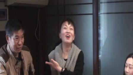 李小芳宴请2