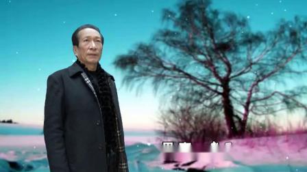 2021春节特刊《雪是雪的样子》诵唱版
