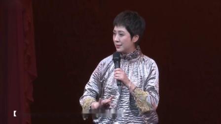 京剧【断桥】选段-史依弘(2021天蟾上海京剧院新春演唱会)