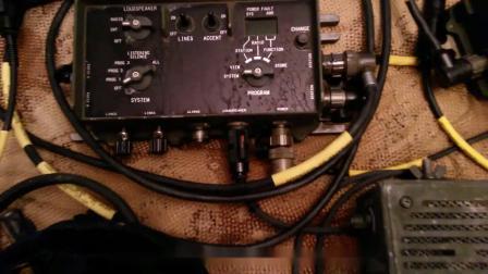 Intro to the VIC3 intercom