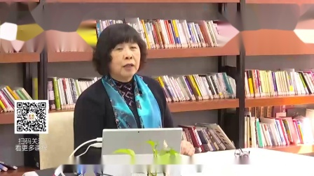 择偶篇(第三集)文化传承人孙苛莉