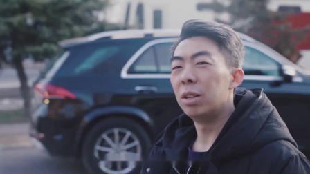给路阳导演的66问!