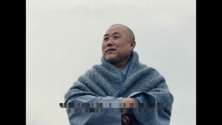 刘德华与妙莲恩师 合影集锦  (妙蓮常在我心裡)