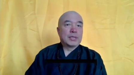 你供养了佛,佛的缘分能到;你供养了魔,魔的缘分能到。(选自2020年3月28#谛深大师 直播)