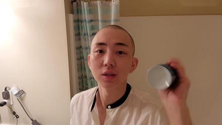 剃光头120 - 2