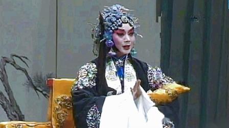 京刷【二进宫】李、于、孟对唱伴奏
