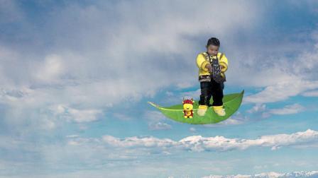 飞翔 2021.02.16