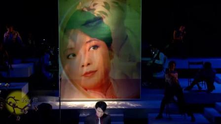 A MUSICAL CONCERT《月亮代表我的心 - 邓丽君歌曲汇演》大马音乐剧团 (Trailer 2)