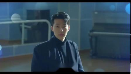 韩国新剧《You Make Me Dance》 预告片