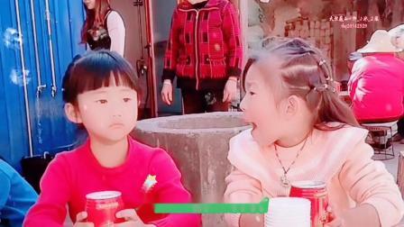 《烟火》-演唱:吴奇隆-大理巍山