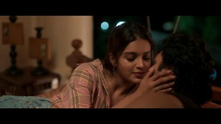【南印电影花絮】Bhoomi - Telugu Official Trailer 2021 Hindi Tamil