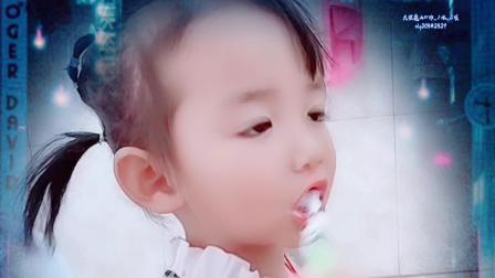 《殇雪》-演唱:云菲菲-大理巍山