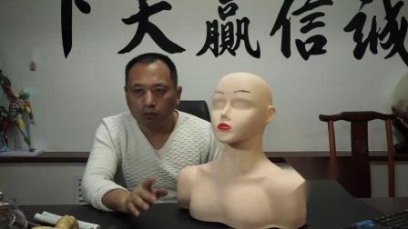 鸿玉堂热灸法调理鼻炎