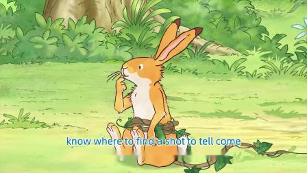 003. Little Redwood Fox Games