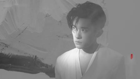 Studio6PRO出品 易烊千玺 X 嘉人 创意视频
