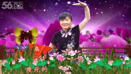 2013.04.28在孙军家PS照片配乐视频