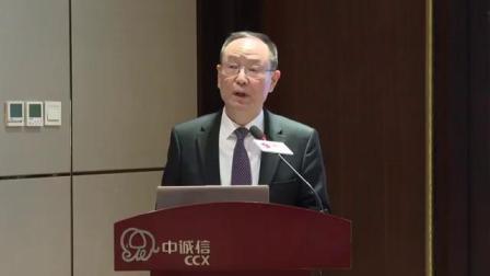 王一鸣:2021年中国经济面临六大挑战