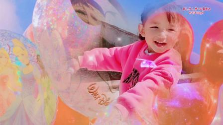 《心雨》-演唱:毛宁/杨钰莹-大理巍山