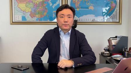 华歌公司2021年开工预告片,创始人&CEO邢罡宣布重要战略规划