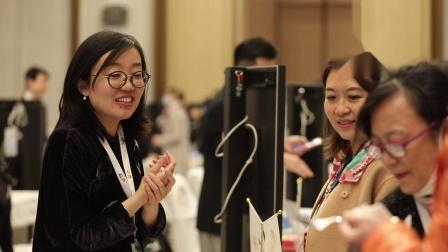 ITB China系列行业交流活动北京站圆桌讨论 - 疫情后MICE市场如何重塑生态?
