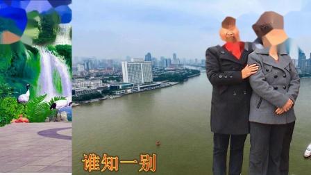 2012.04.15四姐妹PS照片配乐视频