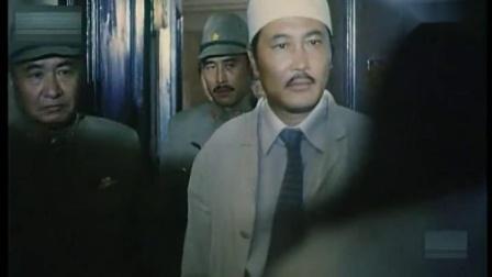 电影《孤岛情报战》(全)[高清版]