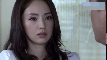 晓鸥问家齐:你还爱我吗?他的沉默就是答案