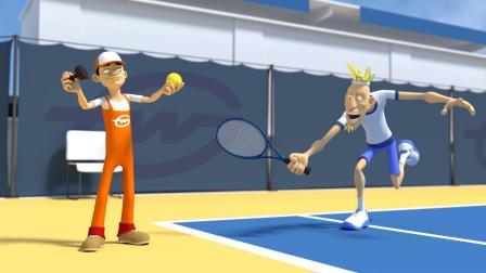 TennisGebruderWeiss_Online_FINAL_EN (2)