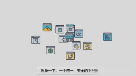 3D EXPERIENCE 云端设计体验平台介绍