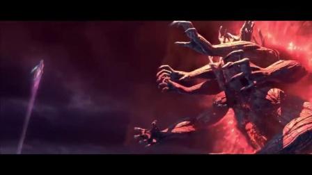 《剑灵2》新宣传视频
