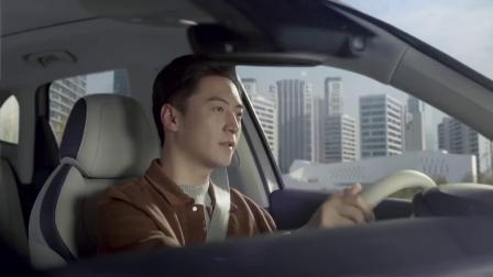 车闻天下丨上汽R汽车MARVEL R震撼上市