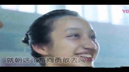 大胆闯一闯(蒋英演唱,星星点点)钱学森夫人演唱的歌