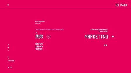 璧合广告数据网站02.mov