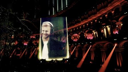 【跳动Dd音符】明日世界电音节Armin Van Buuren-Inbeat_TML.2020.HDR.2160p