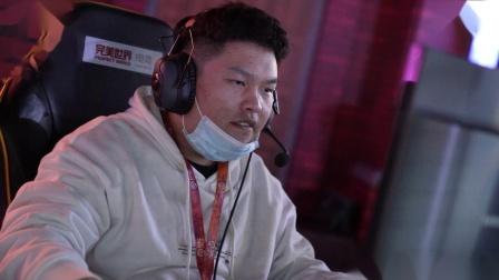 DOTA2-DPC中国联赛2月23日Recap集锦