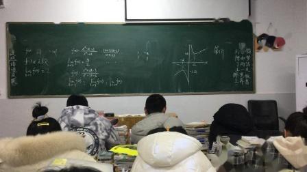 20210225艺文9班