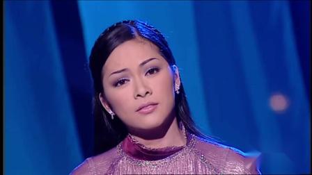 街上行人(越南情歌)Người Ngoài Phố - 演唱 茹琼 Nhu Quynh