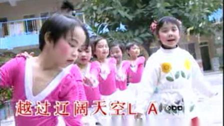 儿歌-阿童木(原版)