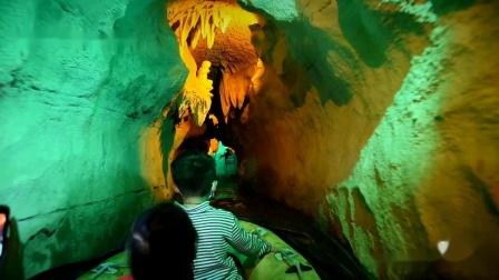 20210221泰山大裂谷漂流视频合集(相机版)