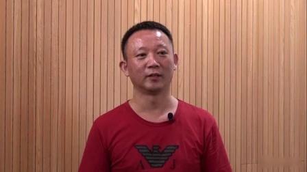 刘吉领新一针疗法治疗痛经视频