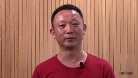 刘吉领新一针疗法治疗膝关节疼痛视频