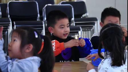 大班科学《平衡大师》(一等奖)-幼教优质课(2020年)