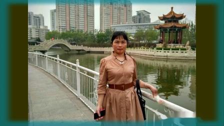 我的视频相册游天津