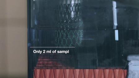 安东帕便携式密度计DMA 35