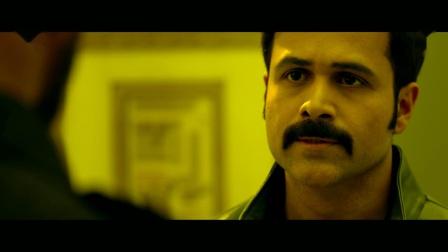 【印度电影花絮】Mumbai Saga Trailer (Official) 2021 Hindi Tamil Telugu