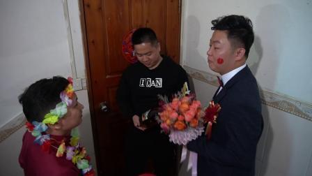 2021.01.21 自然美 邓竣升 黄桂丽 高清