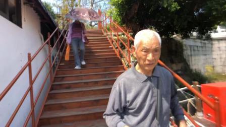 珠海市圆明新园景区(4)